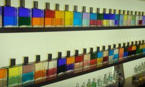 Farben (Bild von Markus Burgdorf)